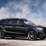 Кованые-диски-Beneventi-K4.0-на-Mercedes-Benz-ML63-AMG-TopCar-Inferno