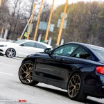 Кованые-диски-Beneventi-K5.1-на-BMW-435-xDrive-Coupe-F32-3