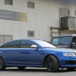 audi_rs6_10x20_sl22_icon_(1)