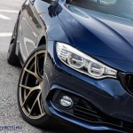 Кованые-диски-Beneventi-K5.1-на-BMW-435-xDrive-Coupe-F32