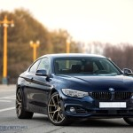 Кованые-диски-Beneventi-K5.1-на-BMW-435-xDrive-Coupe-F32-1
