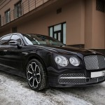 Кованые-диски-Rocksroad-Diamond-на-Bentley-Flying-Spur-W12-Mulliner-2014