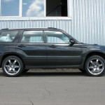 forester_8x18_eco-drive_002