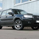 forester_8x18_eco-drive_008
