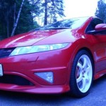 honda_civic_type_r_8x18_sl3_1