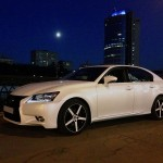 lexus_is_8,5x18_sl19_(1)