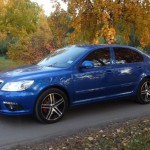 skoda_rs_7,5x17_sl6_polished_(1)