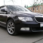 skoda_superb_7,5x17_sl5_(2)
