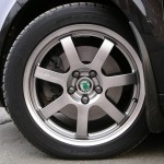skoda_superb_7,5x17_sl5_(3)