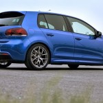 vw_golf_r_8x18_sl10_(3)