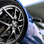 vw_golf_r_8x18_sl10_(4)