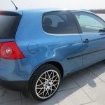 vw_golf_v_8x18_sl-vintage