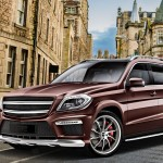 Кованые-диски-Solomon-Alsberg-T5-Speed-на-Mercedes-Benz-GL-GLS