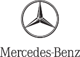 Mercedes-Benz-Logo (1)